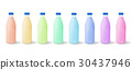 bottle, container, isolated 30437946
