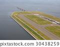 airport, haneda airport, tokyo international airport 30438259
