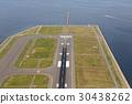 airport, haneda airport, tokyo international airport 30438262