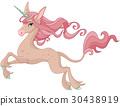 Magic Unicorn 30438919