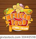 mexican, food, burrito 30440598
