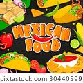 mexican, food, burrito 30440599