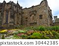 城堡 堡壘 要塞 30442385