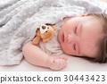 baby, infant, boy 30443423