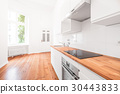 white kitchen 30443833