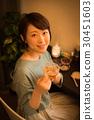 草本茶 茶 飲料 30451603
