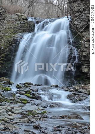 waterfall 30457083