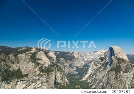 Glacier Point View 30457264