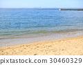 海灘 30460329
