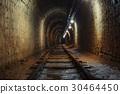被拋棄的 走廊 黑暗 30464450