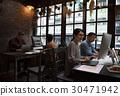 clients computers job 30471942