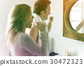 Couple Lover Activity Happiness Lifestyle 30472323