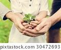 eco, friendly, environmental 30472693