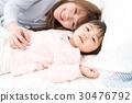 媽媽的女孩 30476792