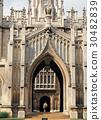건축, 영국, 캠브리지대학 30482839