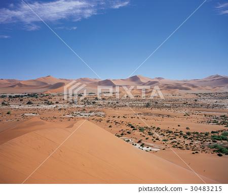 Namibia 30483215