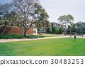 UCLA,로스앤젤레스,캘리포니아주,미국 30483253