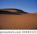 結腸 陰影 沙灘 30483323