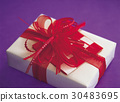 리본, 상자, 생일선물 30483695