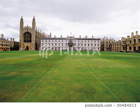 劍橋大學,英國劍橋 30484013