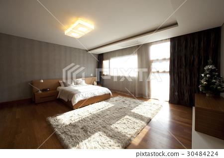 bedroom 30484224