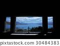 교회,테카포호,남섬,뉴질랜드 30484383