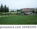 iizuntown, town, nagano prefecture 30485095