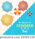 ฤดูร้อน,หน้าร้อน,แดดร้อน 30485146