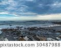 Prebbles Point, York, Maine 30487988