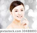 亚洲 亚洲人 美女 30488893