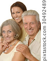 adult, aged, care 30492489
