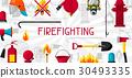 火 解雇 保护 30493335