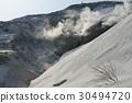 Air Blowing / Manza Hot Spring (Gunma) 30494720