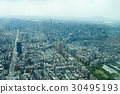 台湾 - 台北101 30495193