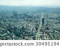 台湾 - 台北101 30495194