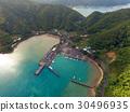 kakeromashima island, inland town, amami 30496935