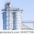 Biomass Steel bread 30497708