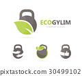 logo, sport, weight 30499102