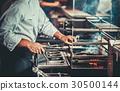 牛肉 牛排 烹飪 30500144