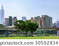 Taipei Taiwan architecture 30502834