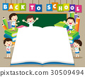 back to shcool bigbook 30509494
