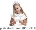 女生 女 女性 30509918