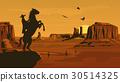 prairie wild west 30514325