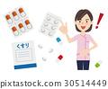 약을 약사 30514449