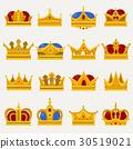 crown king royal 30519021