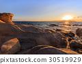 Orange Beach (Chalkidiki, Greece) 30519929