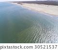 海 大海 海洋 30521537