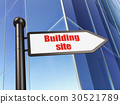 business, building, sign 30521789