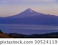 ภูเขาฟูจิ,ภูเขาไฟฟูจิ,มรดกโลก 30524119