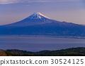 ภูเขาฟูจิ,ภูเขาไฟฟูจิ,มรดกโลก 30524125